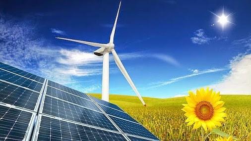Sacramento Solar Packages header image